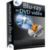 Blu-ray To DVD - Boxshot