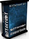 BitTorrent Download Thruster - Boxshot