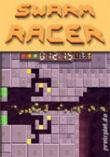 Swarm Racer - Boxshot