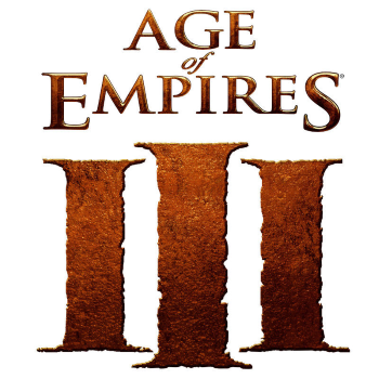 Age of Empires III - Boxshot