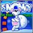 Snowy The Bears Adventures - Boxshot
