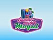 Summer Resort Mogul - Boxshot
