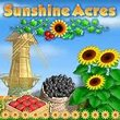 Sunshine Acres - Boxshot