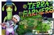 Terrafarmers - Boxshot
