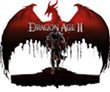 Dragon Age 2 - Boxshot