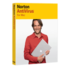 Norton AntiVirus til Mac