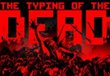 The Typing of the Dead - Boxshot