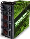 3DMark - Boxshot