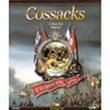 Cossacks - European Wars - Boxshot