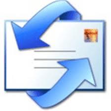 Microsoft Outlook Express - Boxshot