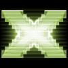 DirectX (Dansk)