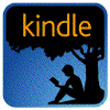 Kindle for PC - Boxshot