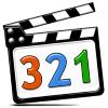 Media Player Classic Home Cinema (Dansk)