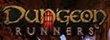Dungeon Runners - Boxshot