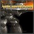 Battle of the Youstrass - Boxshot