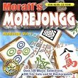 Moraffs MoreJongg - Boxshot