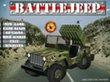 Battlejeep - Boxshot
