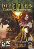 Disciples 2 - Rise of the Elves - Boxshot