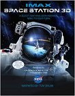 3D Space Station Adventure - Boxshot