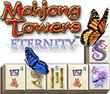 Mahjongg Towers - Boxshot