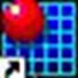 5star Free Lines - Boxshot