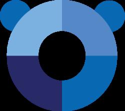 Panda Free Antivirus - Boxshot