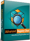 Advanced Registry Clear - Boxshot