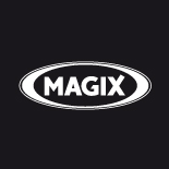Magix Slideshow Maker - Boxshot