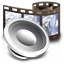 Audio/Video To Exe - Boxshot