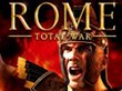 Rome: Total War - Boxshot