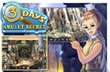 3 Days Amulet Secret - Boxshot