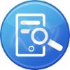 Driver Navigator - Boxshot