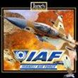 Israeli Air Force - Boxshot