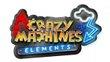 Crazy Machines Elements - Boxshot