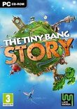The Tiny Bang Story - Boxshot