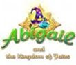 Abigail and the Kingdom of Fairs - Boxshot