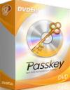DVDFab PassKey for DVD - Boxshot