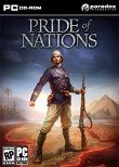 Pride of Nations - Boxshot