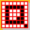 Q-Dir - Boxshot