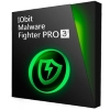 IObit Malware Fighter PRO - Boxshot