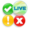 McAfee SiteAdvisor til Mac - Boxshot