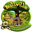 Ballville The Beginning - Boxshot