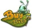 Bug Bits - Boxshot