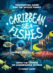 Carribean Sea Fishes - Boxshot