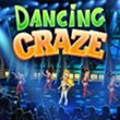 Dancing Craze - Boxshot