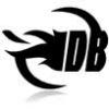 DeepBurner Pro Personal