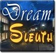 Dream Sleuth - Boxshot