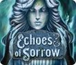 Echoes of Sorrow - Boxshot