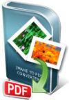 Axommsoft Image to PDF Converter - Boxshot