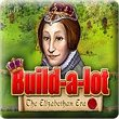 Build-a-lot The Elizabethan Era - Boxshot